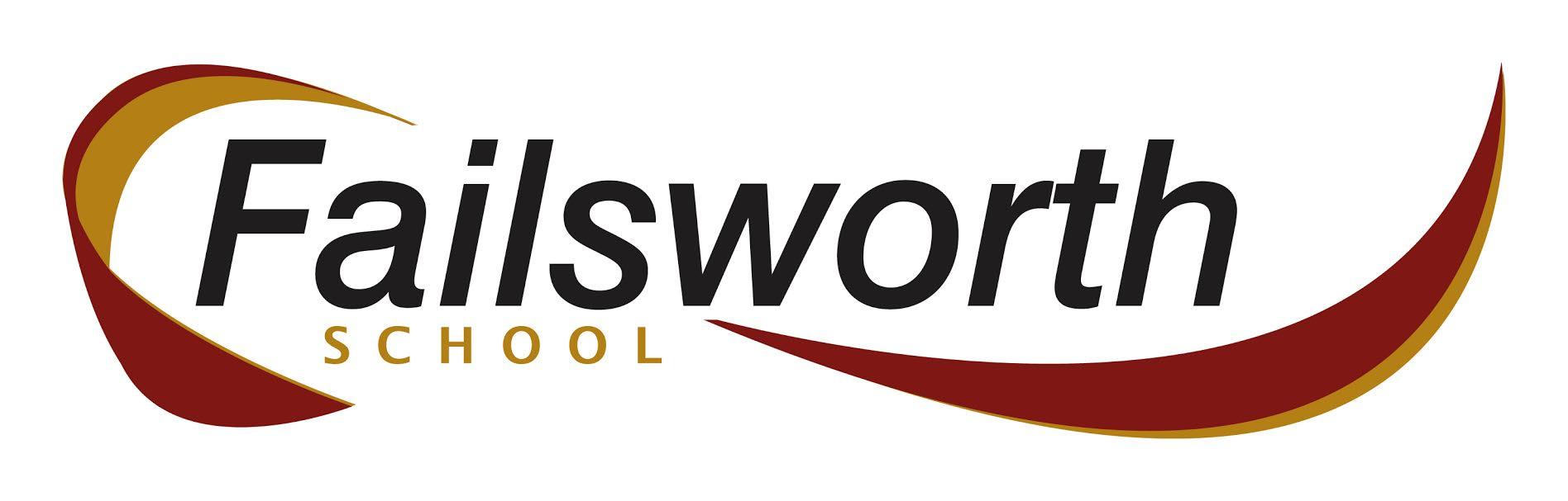 Failsworth School