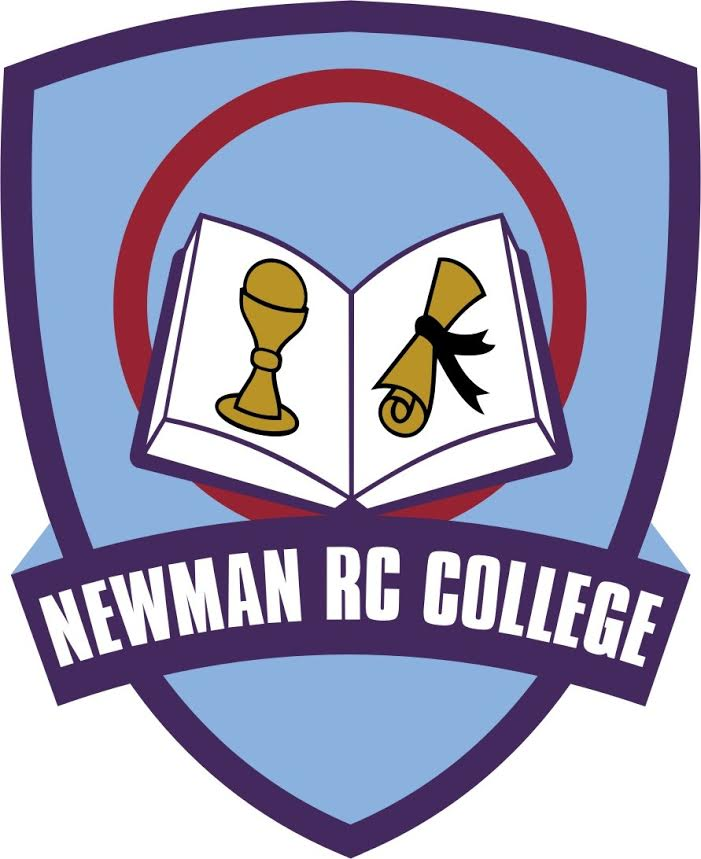 Newman RC College