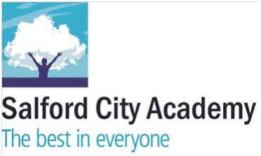 Salford Academy