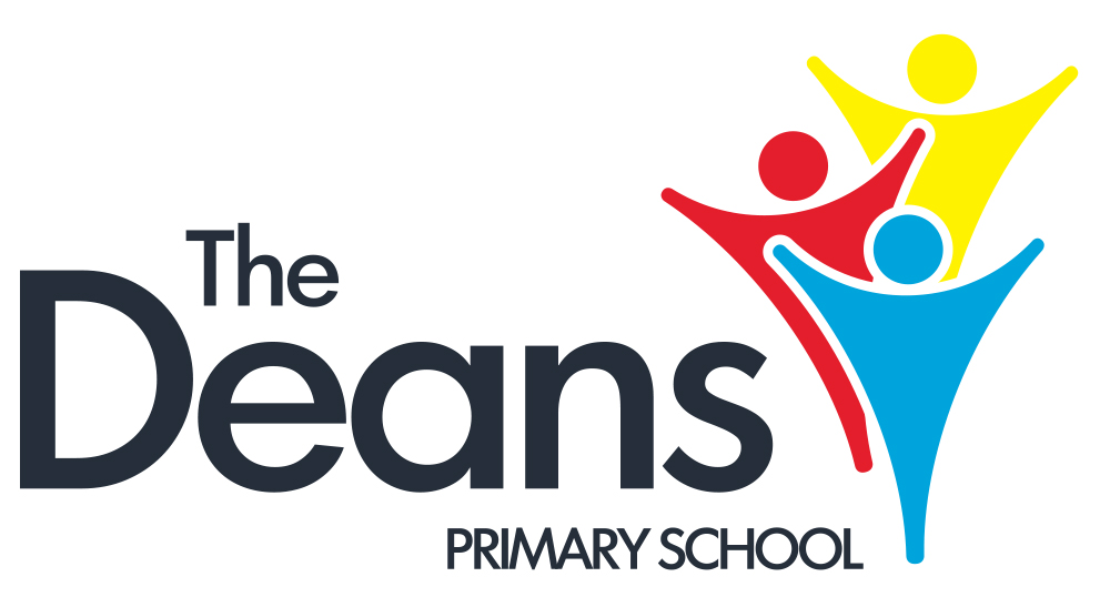 The Deans Primary School