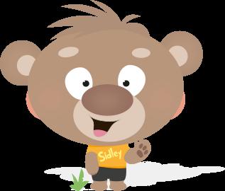 sidley-bear