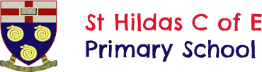 St Hildas Primary School