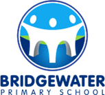 Bridge Water Primary School