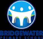 Bridge Water Primary School