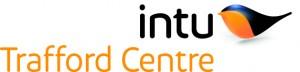 Intu BM PRI 2D CMYK C Trafford Centre