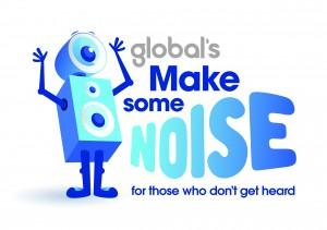 GMSN Logo Strap cmyk NEW-01