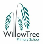 The Willow Tree Primary